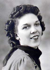 1940-buckman-lorraine