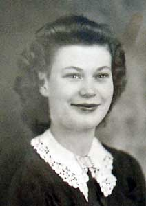 1941-anderson-mary