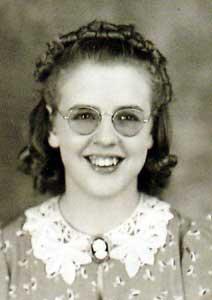 1941-sage-helen