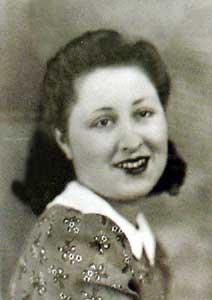 1941-swearingen-freda