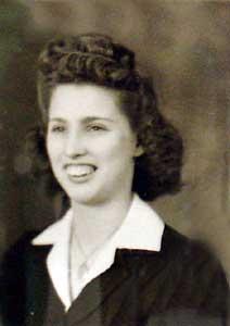 1944-mcvay-agnes