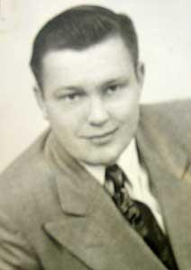1949-austin-franklin