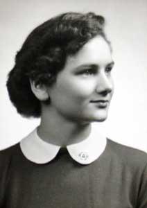 1956-edwards-loretta