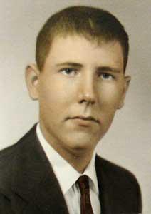 1963-fowler-joseph