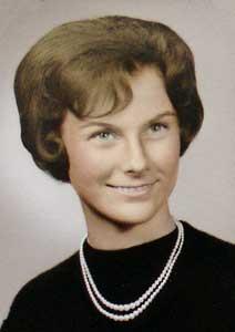 1965-caylor-marilyn