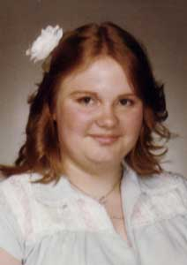 1979-hodgkinson-wendi