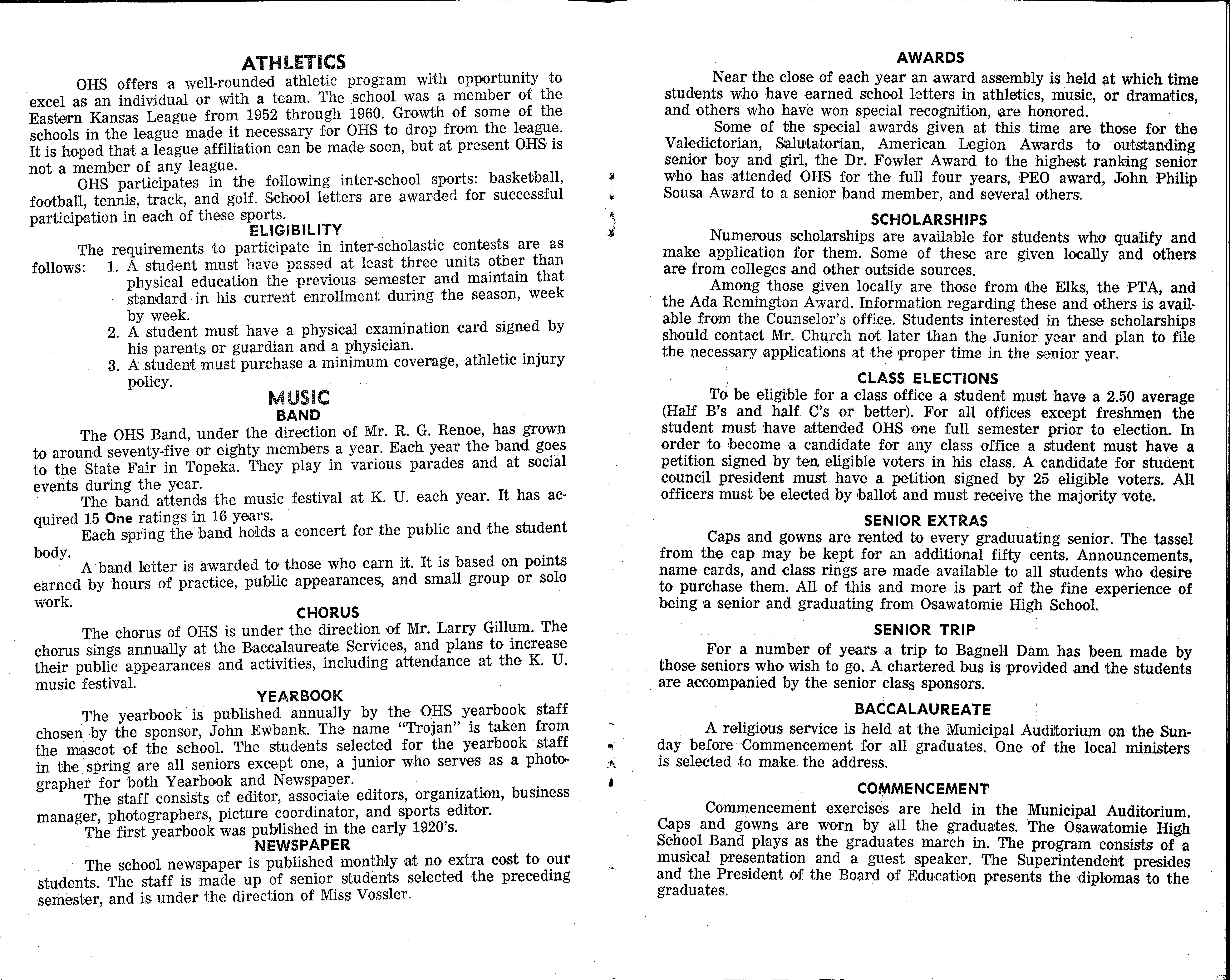 Student Handbook p6-7